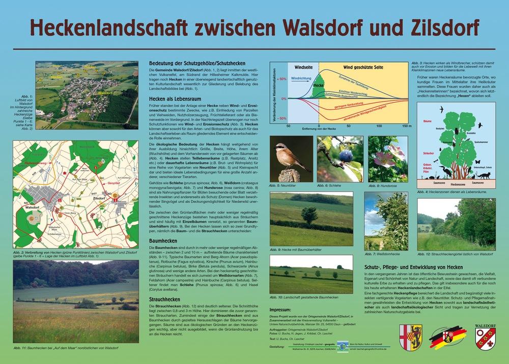 p_sd_60_Tafel_Hecken_Walsdorf_1