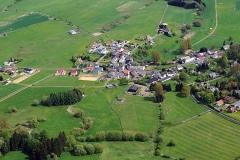 Zilsdorf