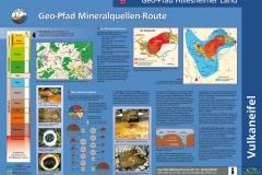 p_sd_31_Mineralquellen_Tafel_2_1