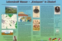 p_sd_32_Tafel_Kneipp_Zilsdorf_1