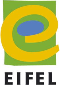 logo_eifel